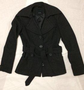 Пальто Vero Moda. 44-46