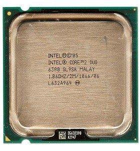 Продам процессоры на  775 сокет!!!