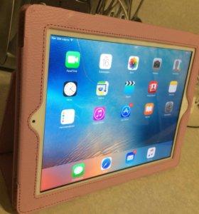 iPad 32 гб.