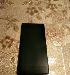 Sony m4 dual sim aqua обмен на iPhone 4s или 5c
