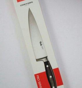Большой поварской нож