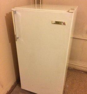 Холодильник «МИНСК-10»