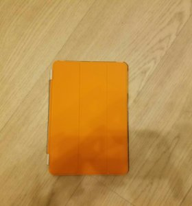 Чехол ipad mini 1,2