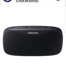 Колонка Блютус Samsung
