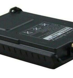 Батарейный блок baofeng uv-5r
