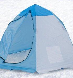 Палатки для  отдыха и рыбалки