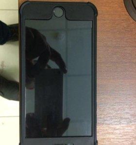 Айфон 6+ (64 Гб)