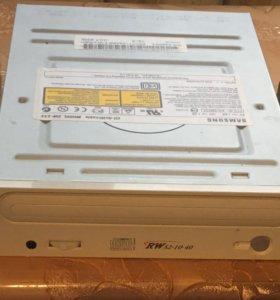 CD-ROM, LS-100, OMD-5000