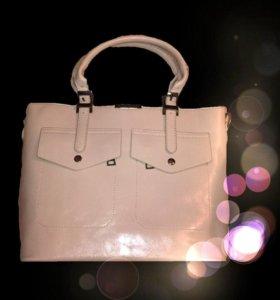 Женская сумка(новая)