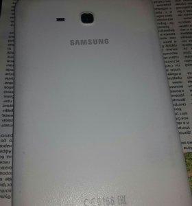 Samsung galaxy tab 3 sm-t116