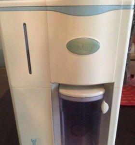 Фильтр для воды piMag