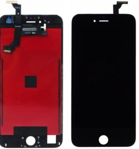 Дисплей на iPhone 6 новый, гарантия