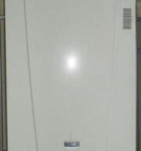 Газовый котел BAXI MAINFOUR 24F