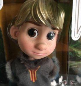 Кукла Кристоф