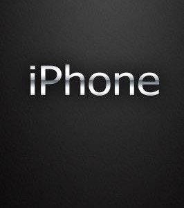 Новые iPhone с гарантией 1 год(под заказ)