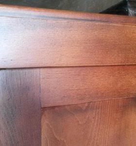 Покраска мебели,реставрация
