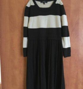 Платье Max Mara weekend размер xs