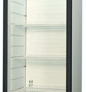 Холодильник витрина горизонтальная