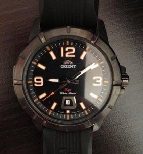 Часы мужские Orient UNE9009B