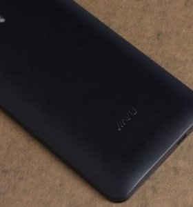 Jiayu s3 Premium Edition 3GB/NFC/LTE
