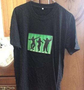 Продаю футболку
