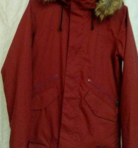 Куртка мужская, костюм спортивный