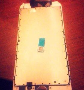 Модуль экран айфон 6 s