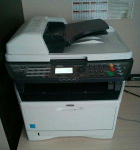 Kyocera FS-1035MFP лазерный принтер МФУ