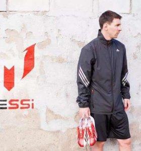 Футболка adidas Messi