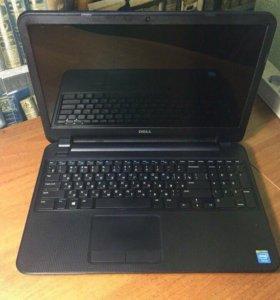 Ноутбук Dell P28F