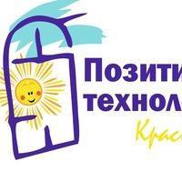 """Стальные двери """"БУЛЬДОРС"""""""