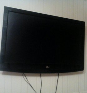 ЖК телевизор LG 42LF75-ZD
