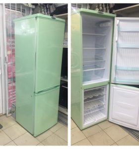 Холодильник Дон R-291