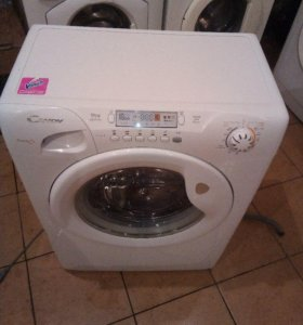 Б/у стиральные машины в г. Богородск