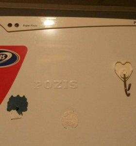 Холодильник Pozic премьер