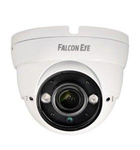 Видеокамеры, все для видеонаблюдения