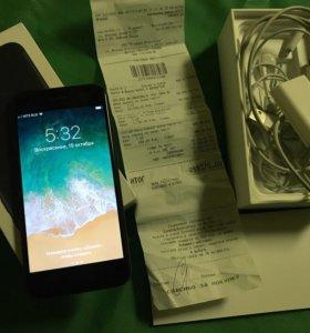 iPhone 7 32gb RU