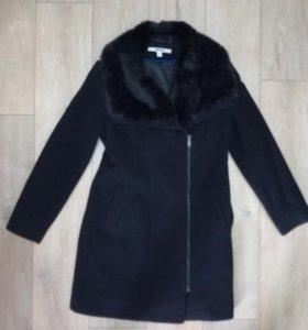 Пальто DKNY оригинал