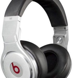 MONSTER BEATS by DR.DRE PRO