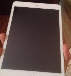 iPad mini WiFi + Cellular 16 GB