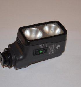 Лампа Sony для видеокамеры