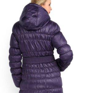 """Куртка для беременных """" Мальта"""""""