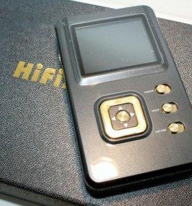 HiFi плеер Hifiman HM-603 4gb slim