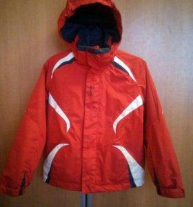 Куртка+штаны Wedze