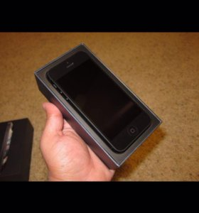 Айфон 5 торг