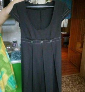 Сарафан-Платье для беременных (ТОРГ)