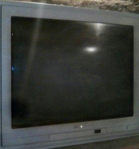 Телевизор. THOMSON..72см