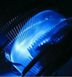 thermaltake v1