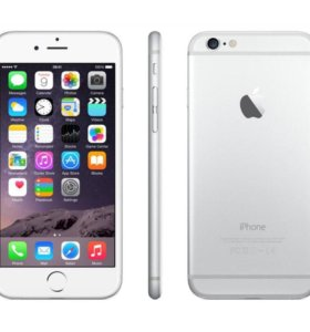 iphone 6/16gb