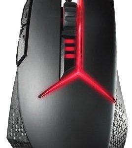 Игровая мышь Lenovo y laser